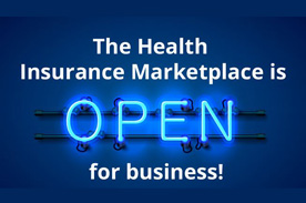 Affordable health Insurance-Medical-Short-term-Plans-Dental-Quotes