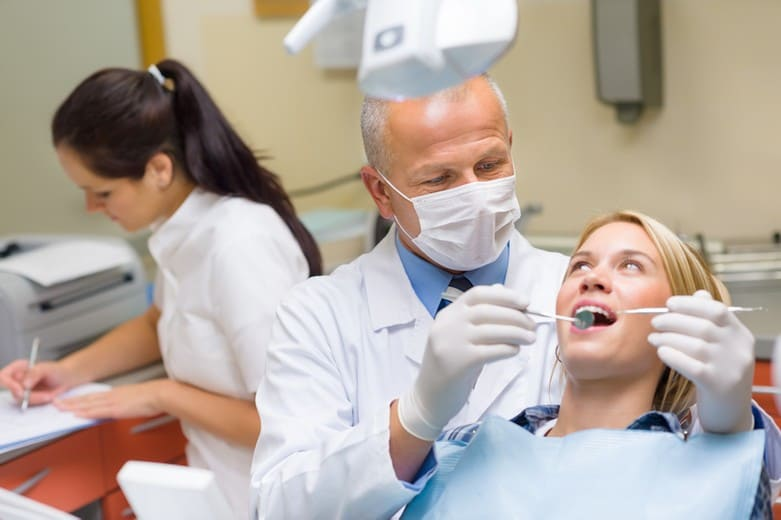Affordable health Insurance-Short-term-Quotes-Plans-Dental-Medical
